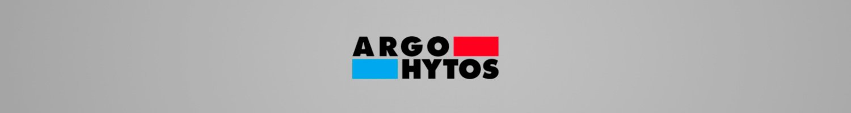 Equibertma - Argo Hytos brand