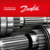 Danfoss Advanced Partner