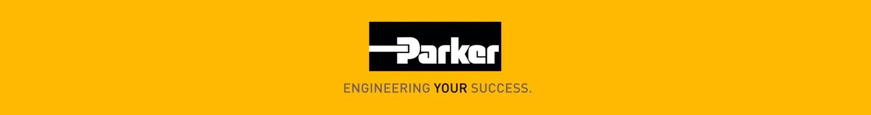 Equibertma - parker brand